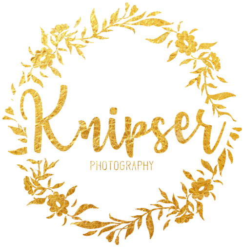 Knipser Photography